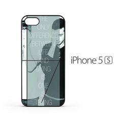Twenty One Pilots Lovely iPhone 5 / 5s Case