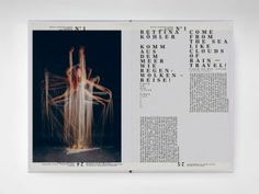 Claudia Basel Graphics and Interaction