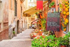 地中海ならではの魅力が満載。イタリア半島西南に浮かぶシチリア島