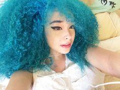 http://doujinsushi.tumblr.com/post/83144828304/woohoo-im-done-dyeing-my-hair