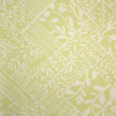 collections - loggia - honeydew on white