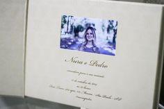 15 modelos de convite de casamento   Defina sua Identidade visual - Convite digital com tela de led da S-Cards