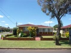 'Convenient and affordable living in Wilsonton' - Leased by Ray White Toowoomba Renting A House, Houses, Street, Outdoor Decor, Plants, Home Decor, Homes, Flora, Interior Design