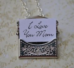 20-Best-Unique-Happy-Birthday-Gift-Ideas-For-Mom-2013-13.jpg 550×512 pixels