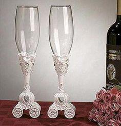 Disney Inspired Weddings; I loveeee thissss!