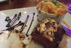 These 7 Little Known Restaurants In Idaho Are Hard To Find But Worth The Search