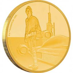 Coins: World South Pacific Provided Niue Dollar 2013 The Flying Finn Elegant Appearance