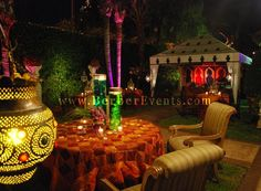 arabian nights wedding theme | Inspiration: Arabian Nights - Project Wedding Forums