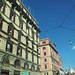 La Banca d'Italia ha pubblicato il 1° Rapporto sulla stabilità finanziaria del 2016. #dariodortaimmobiliare #immobiliare #BankItalia #ripresa #mercato #compravendite #mutui #credito #banche #edilizia #famiglie