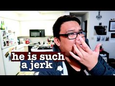 #80   My Boyfriend Is Such A Jerk - #gay #gaycouple #vlogs #vlogger #youtuber #gayvlogmas #vlogmas