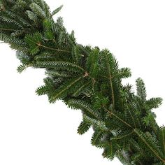 Fresh garland made daily and shipped directly to you!