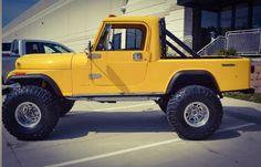 '83 Jeep Scrambler | eBay