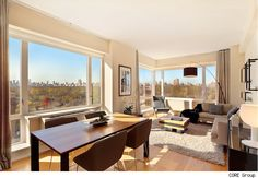 One Museum Mile: Great Views Near High Culture (House of the Day) | AOL Real Estate