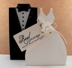 bride and groom boxes- cricut tags abgs and boxes 2