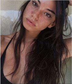 IG: Laurel Thoma