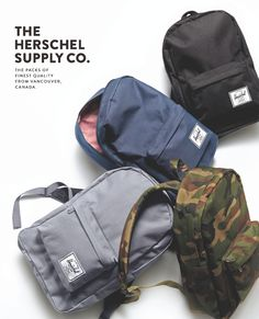 2014 OCT. Catalog 『the GREENPAPER』   Special   UNITED ARROWS green label relaxing