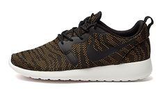 "<3 my Nike Women's Roshe run Jacquard ""Tigress"" Pack"