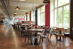 Students' Union - manchester university