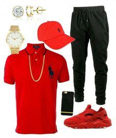 urban mens fashion 6601 #urbanmensfashion