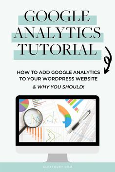 Wonder how to use google analytics for your blog or business? Good question! Google analytics is a super powerful tool that you absolutely need. Check out this blog for a google analytics for beginner tutorial and cheat sheet. #googleanalyticsforbeginners #googleanalyticscheatsheet #howtousegoogleanalytics Social Media Tips, Social Media Marketing, Content Marketing, Digital Marketing, Affiliate Marketing, Business Tips, Online Business, Instagram Blog, Instagram Tricks