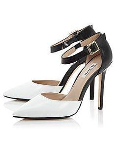 Nice Dune shoes