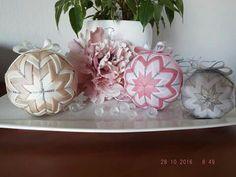 Decorative Bowls, Handmade, Home Decor, Hand Made, Decoration Home, Room Decor, Home Interior Design, Home Decoration, Handarbeit