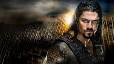 WrestlingWeb.cz | WWE TLC