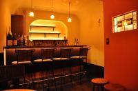 BAR Sand - Pontocho <OPEN20:00-2:00 sun.close> Whiskey 1000yen~ Cocktail 1000yen~ *cover charge 500yen  tel:0752410920 @Kyoto #Bar