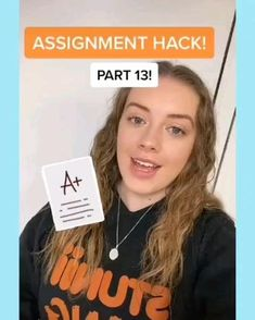 Study Websites, Study Apps, Websites For Students, Life Hacks Websites, High School Life, Life Hacks For School, School Essay, College Essay, Macbook Hacks