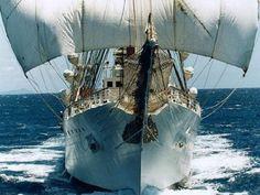Fragata ARA Libertad (Q2)