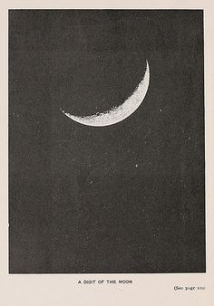 Drawing Moon Moonlight La Luna Ideas For 2020 Cresent Moon, Creation Art, Wow Art, New Moon, Stars And Moon, Wall Collage, Aesthetic Wallpapers, Illustration Art, Artsy