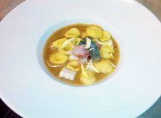 #lezionidicucina #cucina #costadeitrullicookingclass #cookingclass #puglia