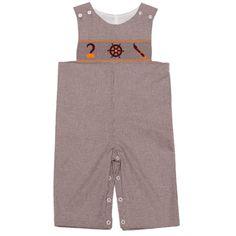 Boy smocked clothing, boy clothing, baby clothing at http://babeeni.com/