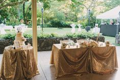 Waimea Valley, Table Decorations, Furniture, Home Decor, Decoration Home, Room Decor, Home Furnishings, Home Interior Design, Dinner Table Decorations