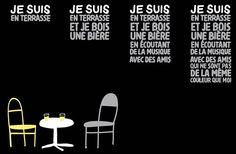 Le grand voeu A   via Instagram http://ift.tt/1LBpWpP  #JesuisParis Civili Langue Terrorisme Vocabulaire
