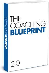 » deciding to become a life coach Your Courageous Life