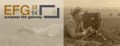 Since February 2013, the European Film Gateway gives access to a growing number of films related to the First World War. European film archives contributing to the EFG digitised considerable parts of their WWI collections in the scope of the EU-funded project EFG1914. In time for the centenary of World War One, in early 2014, all films digitised in the project will be findable through the European Film Gateway