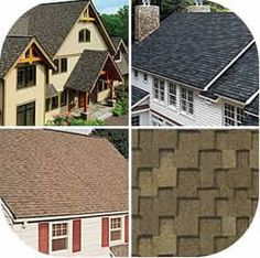 We are amongst the best roofing companies in Melbourne offering roofing services, roof repairs and roof restoration