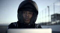 Watch as the man of sound effects, Michael Winslow, takes on the all-new Volkswagen Golf R, with the power of his voice. Then, Unleash your R at http:. Kind Campaign, Online Campaign, Clever Advertising, Marketing And Advertising, Digital Marketing, Michael Winslow, Volkswagen Golf R, Digital Campaign, Car Sounds