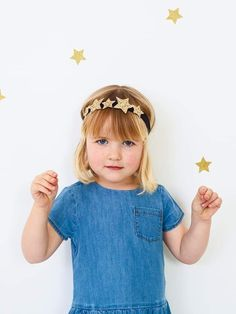⭐🌟⭐🌟 Stars ... Stars 🌟⭐🌟⭐ #christmas #party #partytheme #partyhat #hat #deco #decoration #holidays #santa #christmasmood #smile #goodday #shoppingtime #shopping #hope #possitivethoughts #possitive #hugs #breath #happy #goodvibes #mood #play #playtime #babies #kids #kiss #tinytalesmoments #tinytales