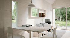 wild-cabins-wide-open-moxon-architects-designboom-05