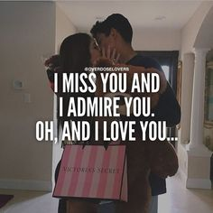 If you are with someone or just love relationship quotes, we have 80 couple love quotes that will warm your heart, put a smile on your face and make you want to kiss the one you love. I Love You Pictures, Love Quotes With Images, Romantic Love Quotes, Inspiring Pictures, Romantic Pictures, Quotes Images, I Miss You Quotes For Him, Missing You Quotes For Him, Quotes About Love And Relationships