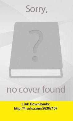 Dieters Calorie CNTR Corinne T Netzer ,   ,  , ASIN: B003NGIGRM , tutorials , pdf , ebook , torrent , downloads , rapidshare , filesonic , hotfile , megaupload , fileserve