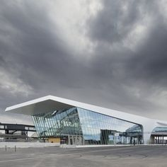 ✔️ West Terminal 2 / PES-Architects  ✏️ Architects: PES-Architects  Photographs: Marc Goodwin, Kari Palsila   Like this image?  #arttobuild #архитектура #architecturelovers #creative_architecture #kutuzov #архитектор #architecture #architecturephotography #architect #visualisation #building #home #minimalism #instagood #house #photooftheday #archhunter #structure #modernarchitecture #archilovers #abstract #WestTerminal2 #PESArchitects