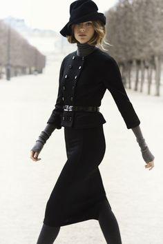 Martha Streck http://www.vogue.fr/mode/mannequins/diaporama/les-mannequins-du-numero-d-octobre-2012-de-vogue-paris/10068/image/632962#!martha-streck