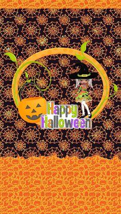 http://reeseybelle.blogspot.mx/?m=1