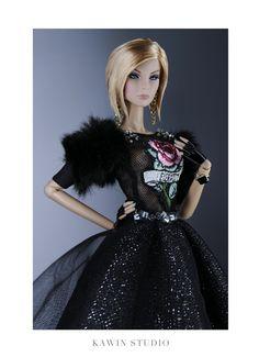 https://flic.kr/p/YFf2N9 | fashion royalty giselle | www.etsy.com/shop/BonettaShop?ref=hdr_shop_menu