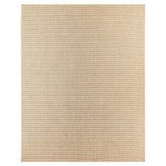 Find product information, ratings and reviews for Montauk Patio Rug - Natural - Mohawk Home online on Target.com.