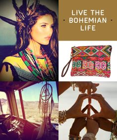 Kelim clutches by Marrakech Musthaves // http://www.marrakechmusthaves.nl/tassen/kelim/ #clutch #bag