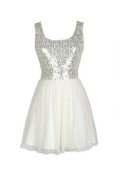 http://www.fashionor.com/Cheap-Quinceanera-Dresses-c-6.html ...